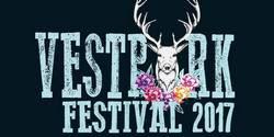 Vestpark Festival 2017