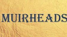 Muirheads